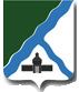 2017 «Администрация города Бердска»